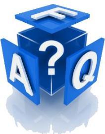 Online CasinoTops.online FAQ