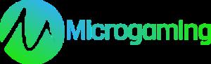 Microgaming Slot Machines