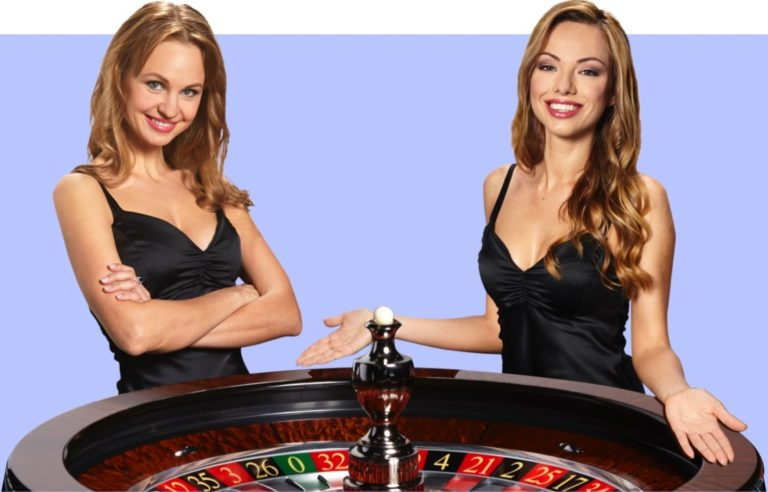 How to Play Roulette - Win at roulette