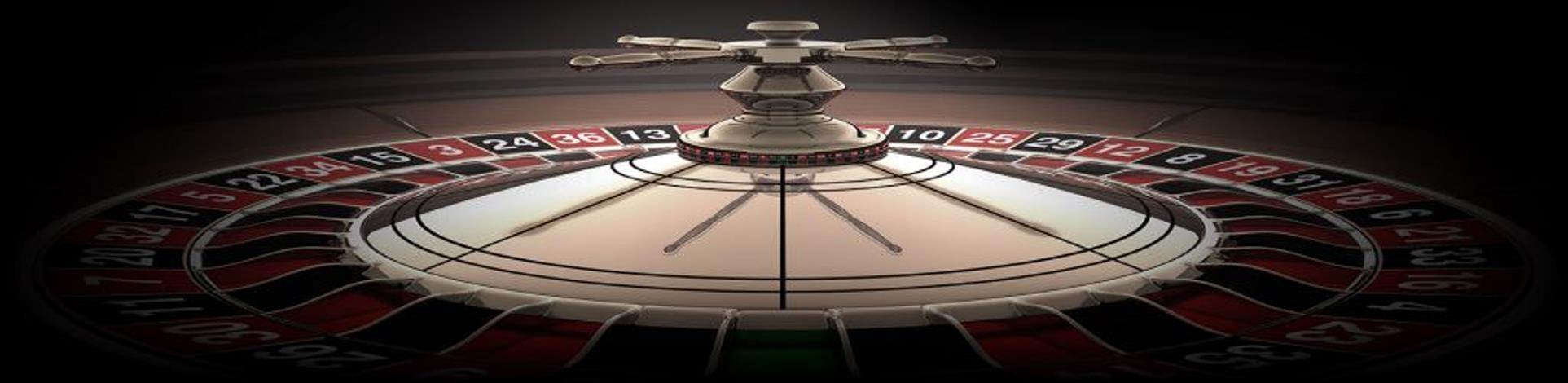 Online Roulette Casino Tops Online - Casino en ligne