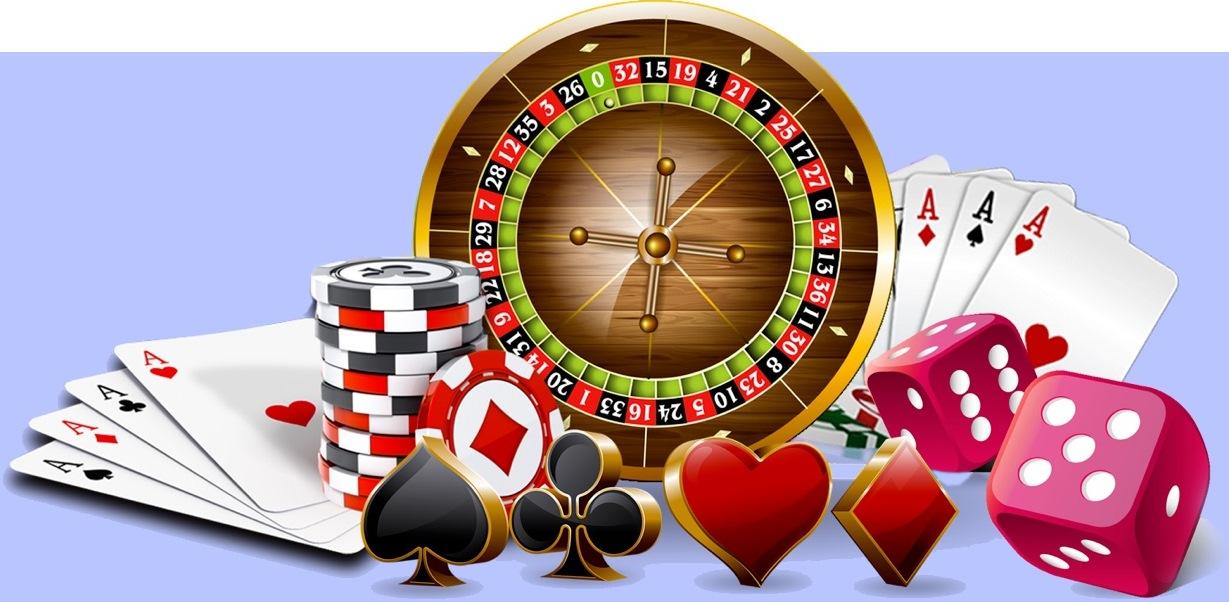Online CasinoTops.online Casino Guide