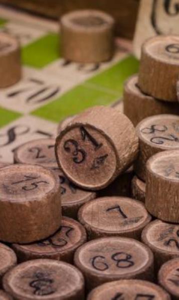 Online Bingo Strategy FAQ