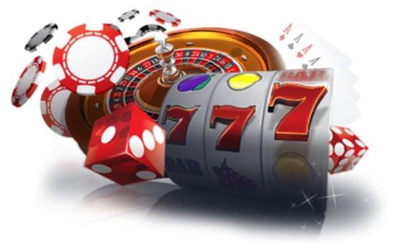 Best Online Casinos Tops Online Casino Guide