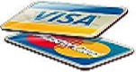 Casino payment method credit card