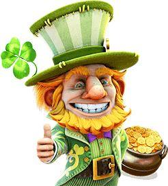 Online Casino Review character