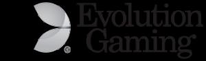 Evolution Gaming Live Casino Provider