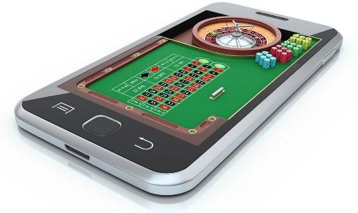 Casino Tops Online Roulette Mobile