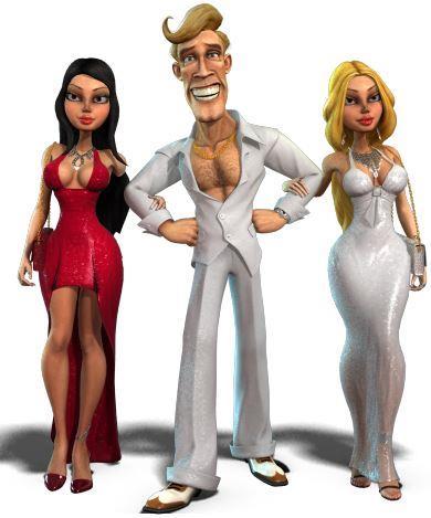 Casino Tops Online Slot-MrVegas