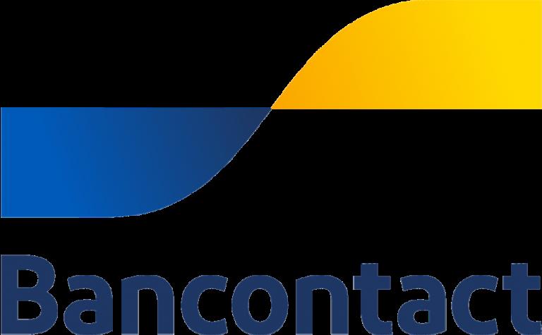 Bancontact Casinos