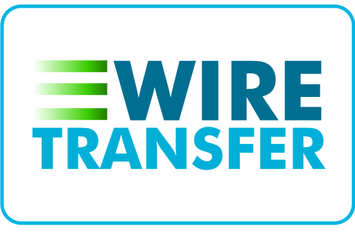 Bank Wire Transfer Casinos