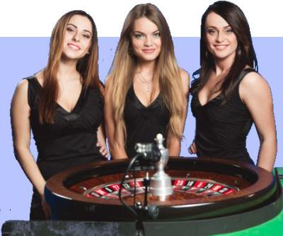 How to Cheat at Roulette Live