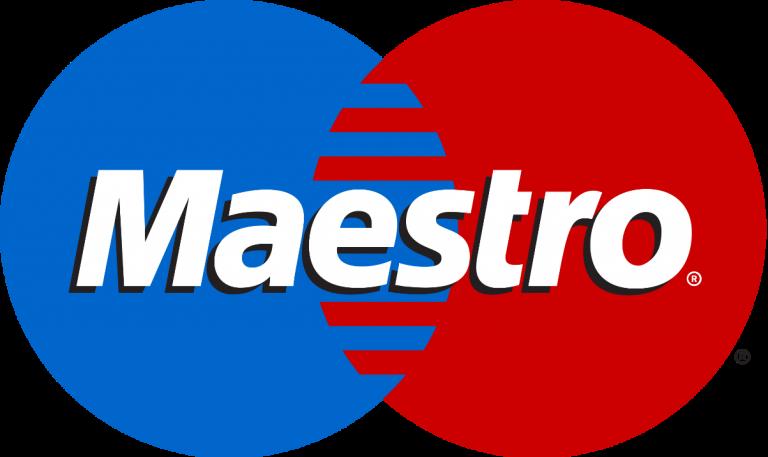 Maestro Casinos