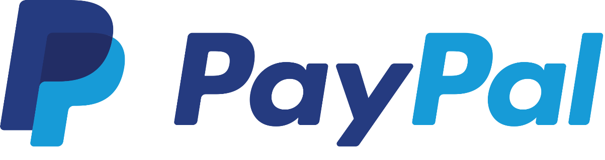 PayPal Casinos tops online