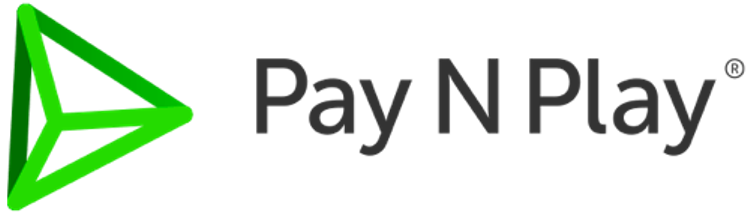Trustly pay n play casinos tops online