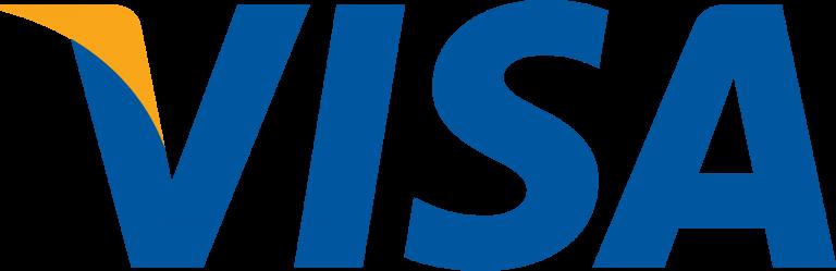 Visa Casinos tops online