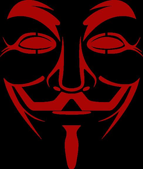 Anonymous Casinos