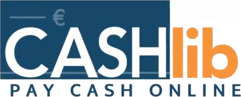 Deposit Method Cashlib Casinos