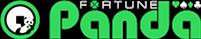 Fortune Panda Casino Review-Logo
